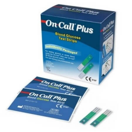 one call plus