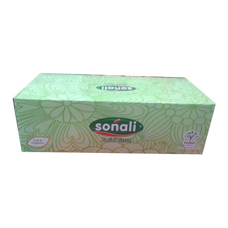Sonali Facial T6issue (150x2 ) ply