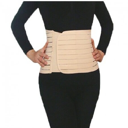 Post Pregnancy Slimming Belt