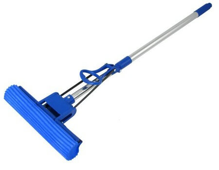 supernatural-double-roller-mop-1-pcs
