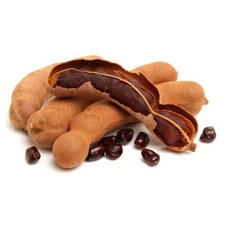 Tamarind Out of Stock