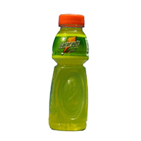 Gatorade Lemon Lime Drink