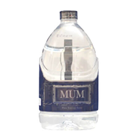 Mum Drinking Water