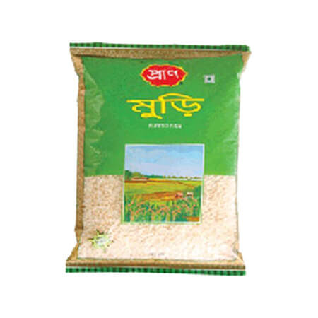 Pran Puffed Rice ( Muri )