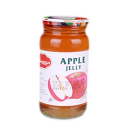 Shezan Apple Jelly
