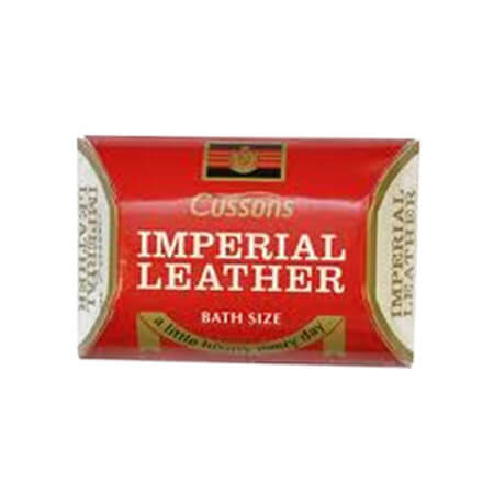 Imperial Leather Classic Soap