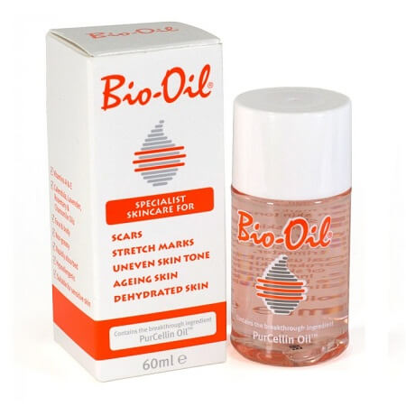Bio Oil Skin Care ( Made in South Africa )