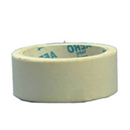 Hunter Musking Tape 1.5''