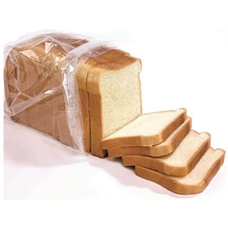 Sugar Free Bread