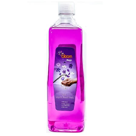 Bloom Magic Soft Hand Wash Refill
