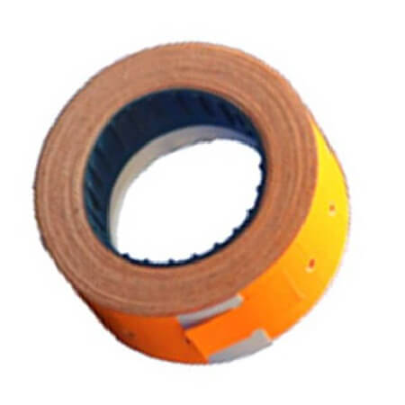 Price Label Tape 1 Roll